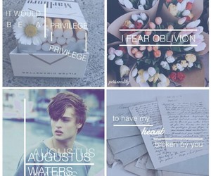 aesthetic, book, and movie image