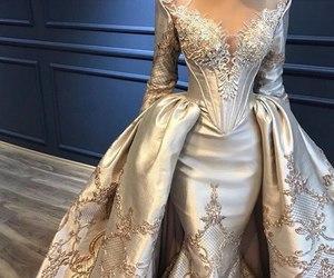 beauty and fashion image