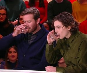 cute men, timothee chalamet, and cmbyn image