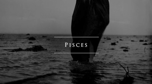 astrology, horoscope, and pisces image