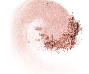 blush, color, and old pink image