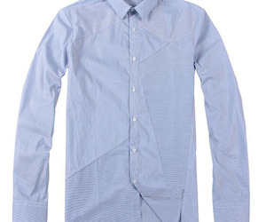 blouses, shirts, and men's shirts image