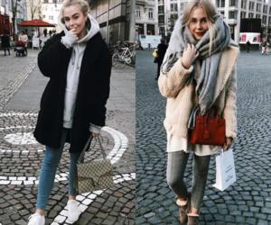 blondie, moda, and instagram image