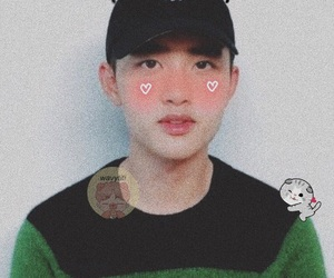do, exo, and icon image