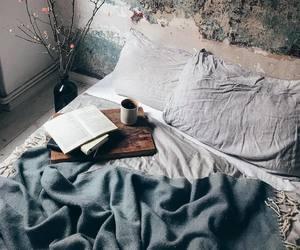 cozy, home, and minimalist image