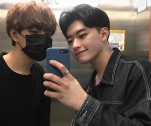 korean gay boyfriend
