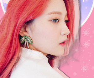 edit, red velvet, and SM image