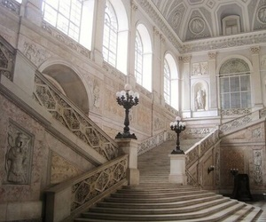architecture, aesthetic, and palace image