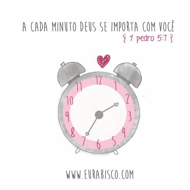 192 Images About Desenhos On We Heart It See More About