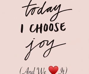 choices, funny, and today image