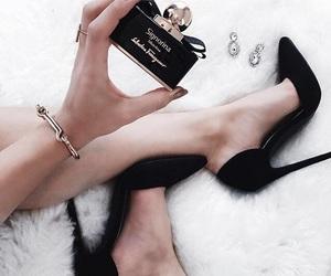 Fancy ❤️