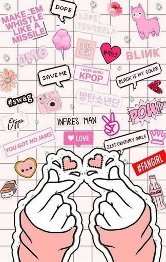 90 Images About Kpop On We Heart It See More About Kpop