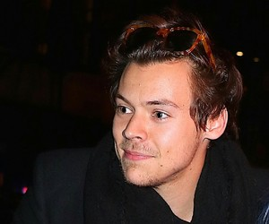 Harry Styles and harry image