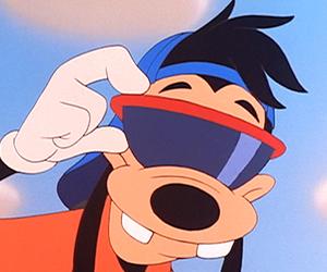 a goofy movie image