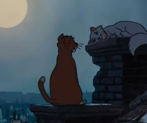 aristocats image