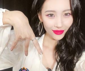 k-pop, korea, and korean image
