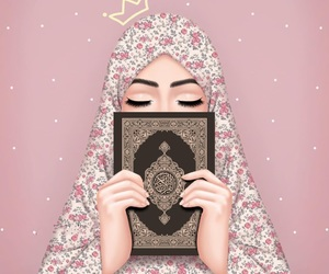 friday, peace, and islam image