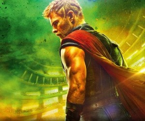 article, thor ragnarok, and rent image