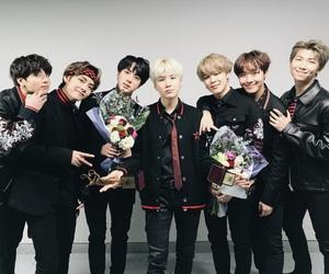 seoul music awards, sma, and 180125 image