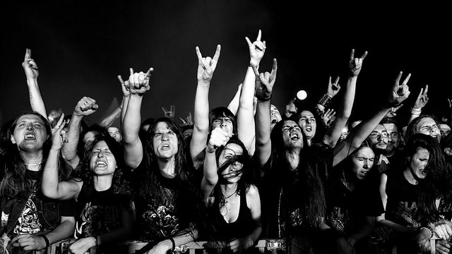 article, music, and thrash image
