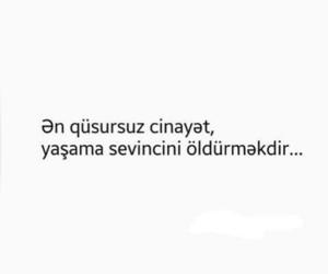 turkce soz and azerice soz image