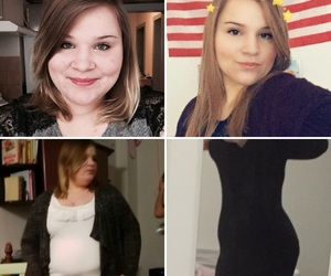 before after, before and after, and diet image