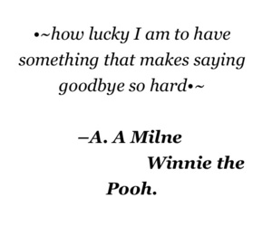 beautiful, quote, and winnie image