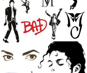 art, bad, and dancer image