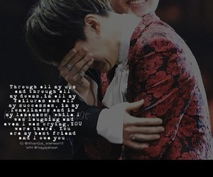 best friend, hug, and jung hoseok image