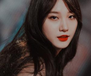 k-pop, roa, and produce101 image