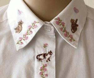 art and shirt image