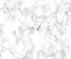 clean, marble, and minimal image