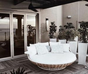 aesthetic, white, and classy image