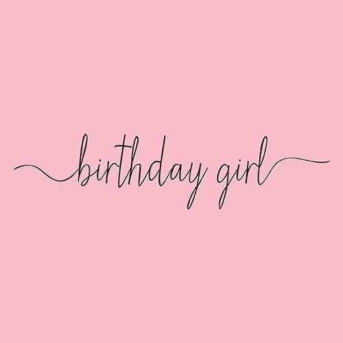 Swell Its My Birthday Discovered By Kathy On We Heart It Personalised Birthday Cards Veneteletsinfo