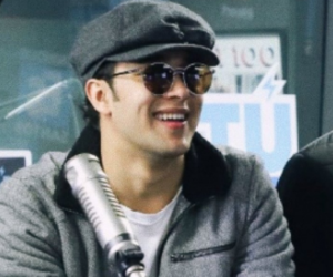 joel pimentel and cnco image