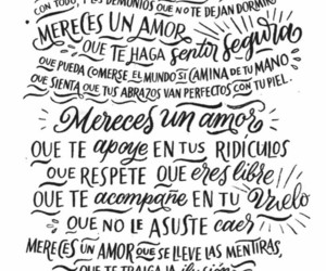 empowering, quotes, and frases inspiradoras image