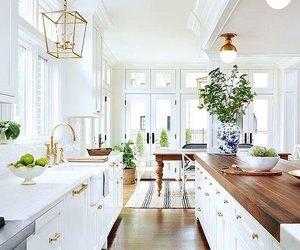interior, places, and design image