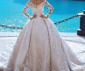 bride, wedding, and photography inspiration image