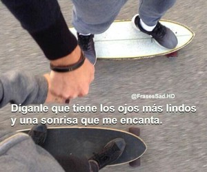 couple, frases, and i love u image