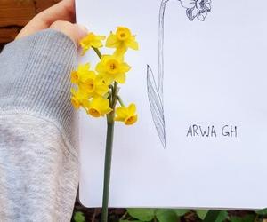 art, artist, and artsy image