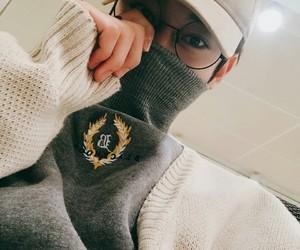 mxm, kpop, and donghyun image