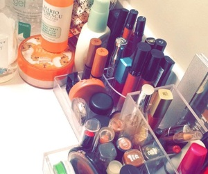 beat, blush, and collection image