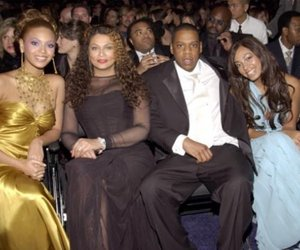 2004, beyonce knowles, and grammys image