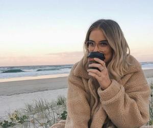 accessory, fashion, and glasses image
