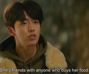 drama, funny, and korea image