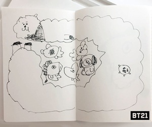 rj, chimmy, and tata image