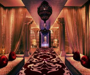 beautiful and luxury image