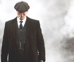 peaky blinders and loockscreen image