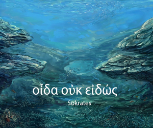 greek, inspiration, and philosophy image