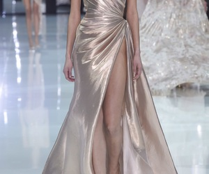fashion and ralph & russo image
